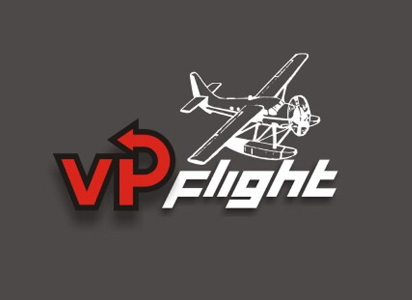 vapex-flight